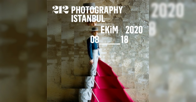 OPPO 212 Photography Istanbul'a Sponsor Oldu